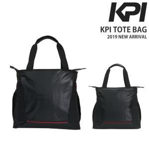 ケーピーアイ KPI テニスバッグ・ケース  KPI Tote Bag  KPIトートバッグ  KPIオリジナル商品 KB-1166A 『即日出荷』|kpi24