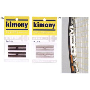 kimony キモニー アルファプラス KBN261|kpi24