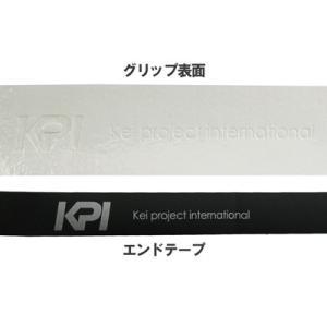 「10本セット」ネコポス便「送料無料」KPI ケイピーアイ 「WET OVER GRIP[オーバーグリップ] ウェットタイプ  KPI100」グリップテープ 『即日出荷』|kpi24|02