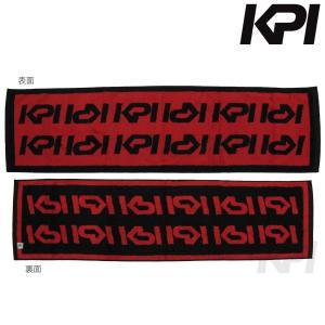 『即日出荷』 KPI(ケイピーアイ)「KPI スポーツタオル KPIT100」|kpi24