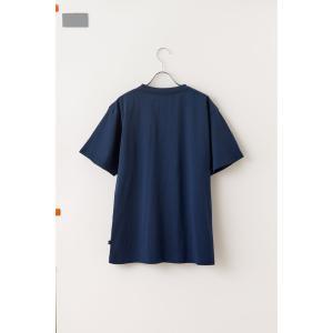 【20%クーポン▼〜5/31】プリンス Prince × Lee コラボ テニスウェア メンズ Tシャツ LT2553 2019SS[ネコポス可]|kpi24|02
