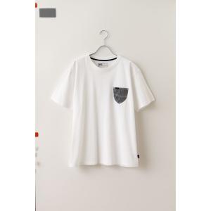【20%クーポン▼〜5/31】プリンス Prince × Lee コラボ テニスウェア メンズ Tシャツ LT2553 2019SS[ネコポス可]|kpi24|03