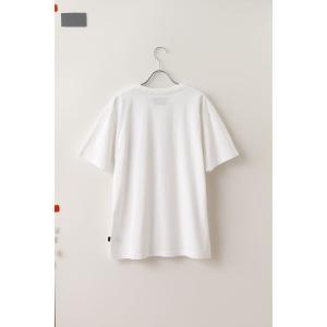 【20%クーポン▼〜5/31】プリンス Prince × Lee コラボ テニスウェア メンズ Tシャツ LT2553 2019SS[ネコポス可]|kpi24|04