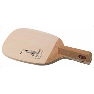 Nittaku ニッタク [ラージスピア P NC0156]卓球ラケット|kpi24
