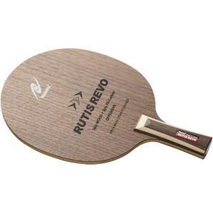 ニッタク Nittaku 卓球ラケット   卓球 中国式ペンラケット  ルーティスレポC NC0199|kpi24