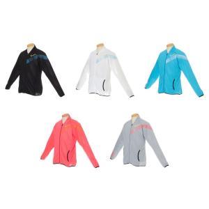 パラディーゾ PARADISO テニスウェア メンズ ジャケット NCM01M 2019SS|kpi24