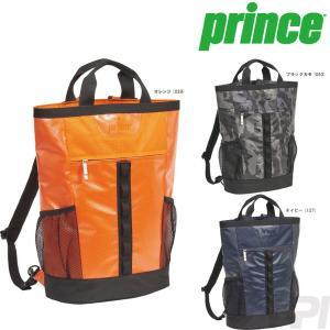 「2017新製品」Prince プリンス 「2WAYトートバッグ OD746 OUTDOORシリーズ 」テニスバッグ|kpi24