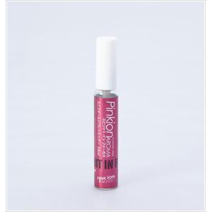 PINKION(ピンクイオン)「ピンクイオン アロマ スピリットインフォーカスユニフォームリフレッシュナー pinkion-aroma」|kpi24