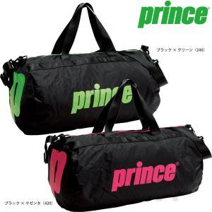 「2017新製品」Prince プリンス [ドラムバッグ PR784 PR784]テニスバッグ|kpi24
