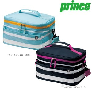 「均一セール」Prince プリンス [クーラーバッグ PR799 PR799]テニスバッグ 『即日出荷』|kpi24