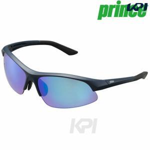 「グリップ2本プレゼント」「2017新製品」Prince プリンス [サングラス PSU731 PSU731]テニスゴーグル・サングラス|kpi24