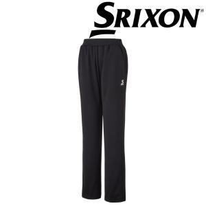 スリクソン SRIXON テニスウェア レディース ダンボールパンツ SDF-5892W 2018FW|kpi24