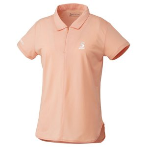 スリクソン SRIXON テニスウェア レディース ポロシャツ SDP-1922W 2019SS[ポスト投函便対応] kpi24 03