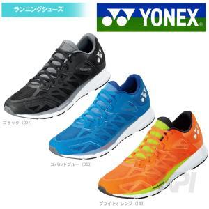 「2017新製品」YONEX ヨネックス 「SAFERUN 310 MEN セーフラン310 メン  SHR310M」ランニングシューズ|kpi24