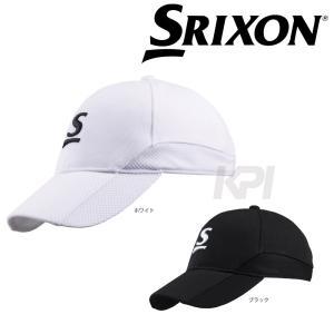 「2017モデル」SRIXON(スリクソン)「キャップ SPH-5602」 kpi24