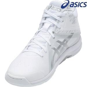 アシックス asics バスケットシューズ  LADY GELFAIRY 8 レディゲルフェアリー TBF403-0193|kpi24