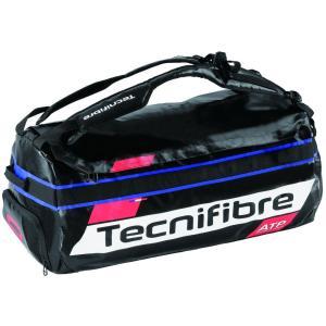 テクニファイバー Tecnifibre テニスバッグ・ケース  ATP ENDURANCE RACKPACK PRO ラックパック プロ ラケットバッグ TFB081|kpi24