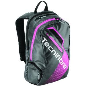 テクニファイバー Tecnifibre テニスバッグ・ケース  T-REBOUND BACKPACK TFB088|kpi24