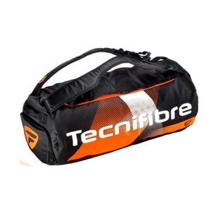 テクニファイバー Tecnifibre テニスバッグ・ケース  AIRENDURANCE RACKPACK TFB089|kpi24
