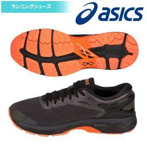 asics アシックス [GEL-KAYANO 24 LITE-SHOW ゲルカヤノ TJG971-1690]ランニングシューズ|kpi24