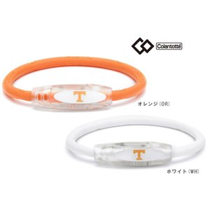 『即日出荷』「均一セール」Colantotte コラントッテ 「TRION:Z Tennessee ACTIVE」TRUFL01|kpi24