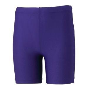 UMBRO アンブロ [JR インナースパッツ UAS9300JP]サッカーゲームシャツ・パンツ|kpi24