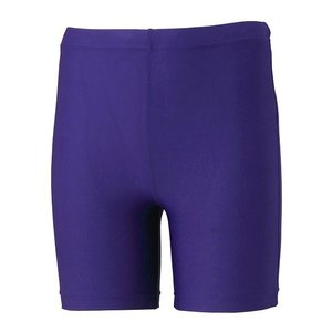 UMBRO アンブロ [インナースパッツ UAS9300P]サッカーゲームシャツ・パンツ|kpi24