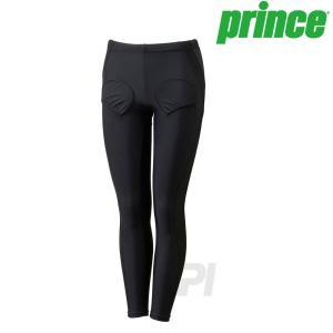 『即日出荷』「2017新製品」Prince プリンス [スタイリングロングパンツ UW819 UW819]テニスウェアその他|kpi24