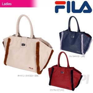 「2017新製品」FILA フィラ [テニス レディース トートバック VL9136]テニスバッグ|kpi24