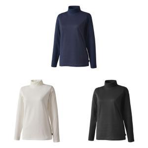 プリンス Prince テニスウェア レディース メッシュインナーシャツ WL9063 2019SS 3月下旬発売予定※予約|kpi24