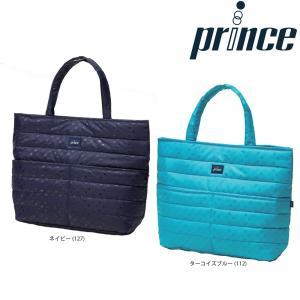 プリンス Prince テニスバッグ・ケース  トートバッグ WM866 kpi24