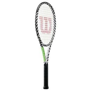 ウイルソン Wilson テニス硬式テニスラケット  BLADE 98S BOLD EDITION WR001611S|kpi24