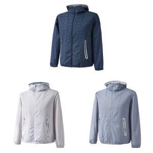 プリンス Prince テニスウェア メンズ フーデッドジャケット WU9600 2019SS|kpi24