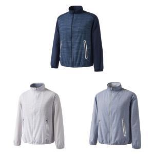 プリンス Prince テニスウェア メンズ ジャケット WU9601 2019SS|kpi24