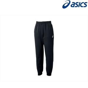 アシックス asics バスケットウェア レディース スウェットパンツ XB7010-90 2018FW|kpi24