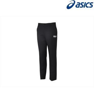 アシックス asics バスケットアクセサリー  レフリースラックス ノータック  XB9003-90|kpi24