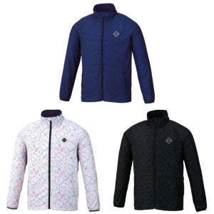ゴーセン GOSEN テニスウェア ユニセックス ウィンドジャケット Y1900 2019SS 2019年2月上旬発売予定※予約|kpi24