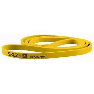 SKLZ スキルズ [トレーニングチューブ プロバンド ライト PRO BANDS LIGHT 016782]ボディケアトレーニングコモノ kpi