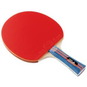 TSP ティーエスピー [ジャイアントプラス シェークハンド 180S 025500]卓球ラケット|kpi