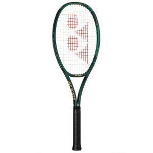 ヨネックス YONEX 硬式テニスラケット  Vコア プロ 100 VCORE PRO100 02V...