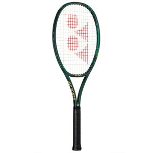 【フレームのみ】ヨネックス YONEX 硬式テニスラケット  Vコア プロ 100 VCORE PR...