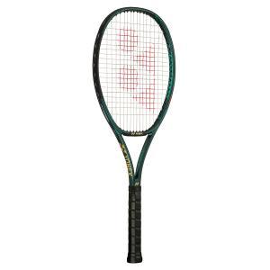 ヨネックス YONEX 硬式テニスラケット  Vコア プロ100JP VCORE PRO 100JP...