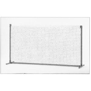 ブリヂストン BRIDGESTONE テニスコート用品 センタースクリーン10-1035|kpi