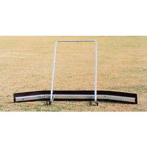 ブリヂストン BRIDGESTONE テニスコート用品 コートクリーナー10-3535|kpi