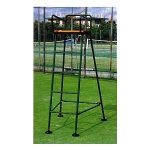 ブリヂストン BRIDGESTONE テニスコート用品 審判台10-3610|kpi