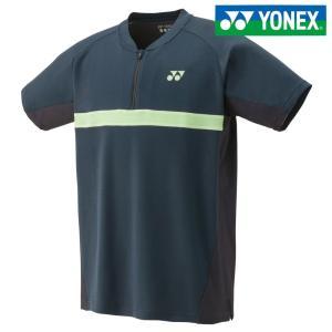 ヨネックス YONEX テニスウェア ユニセックス ユニシャ...