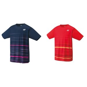 ヨネックス YONEX テニスウェア メンズ ドライTシャツ 16368 2019SS|kpi