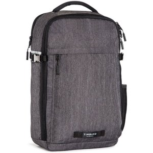 TIMBUK2 ティンバック2 [バックパック The Division Pack OS Jet Black Static ザ・ディビジョンパック 184931165]カジュアルバッグ|kpi