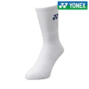 ヨネックス YONEX テニスアクセサリー メンズ メンズソ...