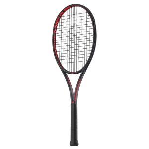 ヘッド HEAD 硬式テニスラケット Graphene Touch Prestige MID プレス...